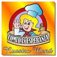 Catering Service Esperanza