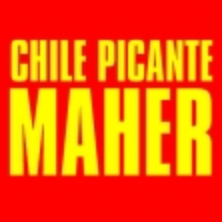 MAHER S.A.