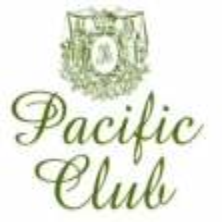 Pacific Club