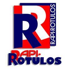 RAPIROTULOS