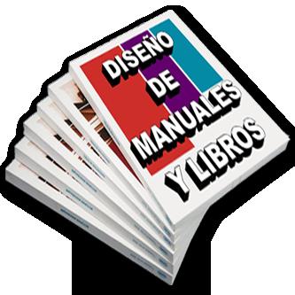 Traduccion y diseno de sus Libros y Manuales Empresariales