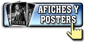 Cotizar Afiches y Posters de Papel
