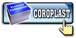 Cotizar Rótulos plastico corrugado ó coroplast