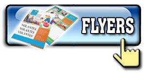 Cotizar Volantes y Flyers