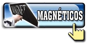 Cotizar Rótulos Magnéticos
