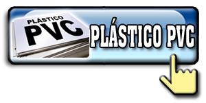 Cotizar Rótulos plastico PVC