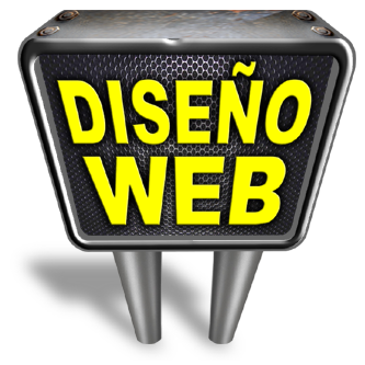 Diseno y Desarrollo de Sitios Web