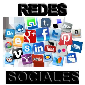 Ofrecen Integracion con redes sociales?