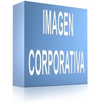 Mantendran mi imagen corporativa intacta en mi Sitio Web?