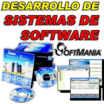 Análisis y Desarrollo de Aplicaciones de Software y Sistemas de Información (506)2282-5122 / (506)2282-6211