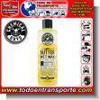 Cera Butter Wax (16 onz) - Chemical Guys