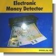 DETECTOR DE BILLETES ULTRAVIOLETA (ELECTRONIC MONEY DETECTOR)