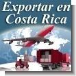 Clase 08 - Como exportar? Clasificacion Arancelaria