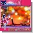ILUMINA TU NAVIDAD CON HERMOSA LUZ LED