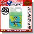 EcoSmart lavado en seco concentrado (Gallon) - Chemical Guys