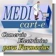 MEDIcart-e:  Comercio Electronico para Farmacias