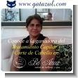 La ganadora de la promocion de Bel Amour Salon & Spa nos cuenta su experiencia