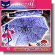 HERMOSAS SOMBRILLAS DE ALTA CALIDAD REGO