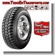 "LLANTA / TIRE MT753 TIPO LTR PARA PICK-UP / SUV ARO / RIN 15"" ANCHO 235MM. SERIE 75 MARCA MAXXIS"