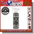 Aromatizante Black Frost (16onz) - Chemical Guys