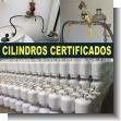 Recarga de Gas con Cilindros Certificados, Instalaciones profesionales 2282-5122 y 2282-6211