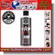 Abrillantador de Plasticos VRP (16onz) - Chemical Guys