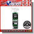 Abrillantador de Llantas Liquid Extreme Shine (16onz) - Chemical Guys