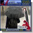 Elegantes paraguas de alta calidad Rego