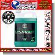 Limpiador de Vidrios Signature Series (Gallon) - Chemical Guys