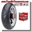 "LLANTA / TIRE M6029 TIPO MOTO PARA MOTOCROSS / ENDURO / TOURING ARO / RIN 17"" ANCHO 110MM. SERIE 70 MARCA MAXXIS"