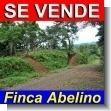 Finca Abelino
