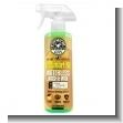EcoSmart lavado en seco RU (16oz) - Chemical Guys