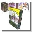 ALBUM DE FOTOS 4X6PULGADAS, CAPACIDAD 160 FOTOS